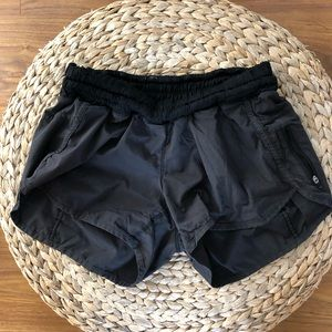 🍊2/$35🍊 LULULEMON Running Shorts